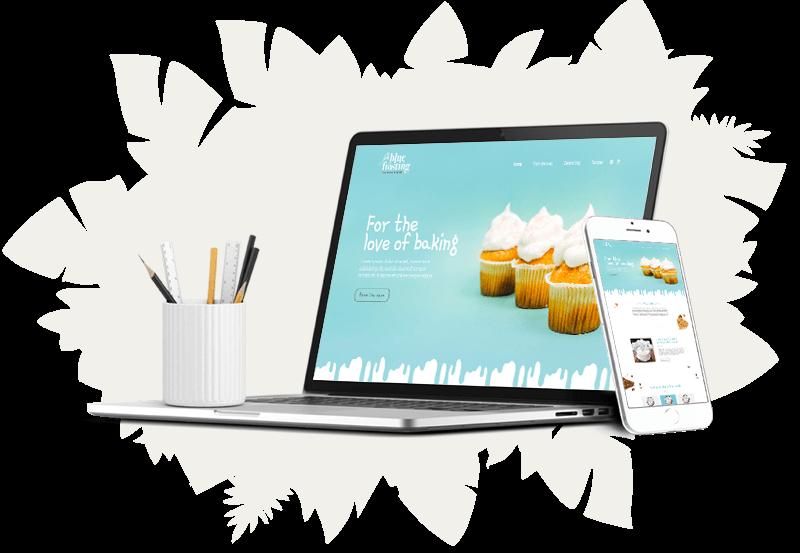 durban website design and development
